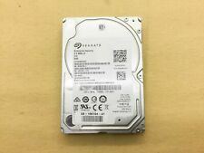 "SEAGATE Enterprisese 2TB ST2000NX0433 2.5"" SAS Internal HDD"