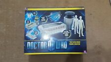 Doctor Who Rare Flesh Bowl Figure Creator Factory Make your Own Ganger Figures