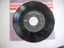 SLIM WHITMAN  that silver haired daddy of mine/ if i could dream  EPIC    45