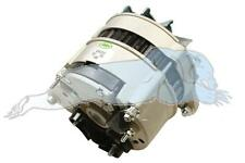 Land Rover  Discovery Series 1 Range Rover Classic Alternator