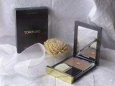 Tom Ford - Translucent Finishing Powder #03 Sahara Dusk - Brand New & Boxed  x