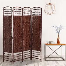 Raumteiler Holz Gunstig Kaufen Ebay