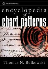 Encyclopedia Of Chart Patterns by Thomas Bulkowski