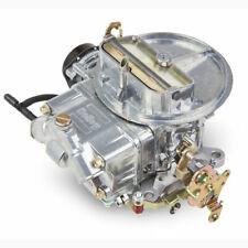 Holley 0-80500 Street Avenger 2bbl Carburetor