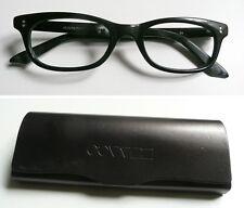 Oliver Peoples OP 566 montatura per occhiali vintage con custodia
