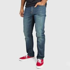 Levi's Relaxed 30L Jeans for Men