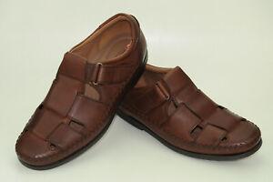 Clarks Unstructured Un Gala Strap Sandals Herren Sandalen Schuhe 261326387