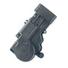 Rear Liftgate Lock Actuator for ToyotaSequoia Limited  SR5 2001-2007 V8 4.7L
