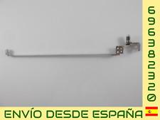 SOPORTE PANTALLA DERECHO SONY VAIO PCG-7121M  ORIGINAL