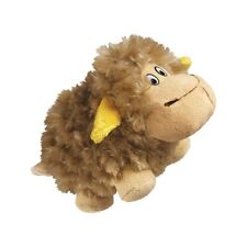 Kong Cruncheez Sheep - Large