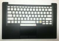 New For DELL Latitude 7490 5490 5491 5495 Keyboard Backlit Point Swiss Tastatur