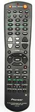 ORIGINAL PIONEER REMOTE CONTROL AXD7248 VSX-D509S  VSX-D509  VSX-D508