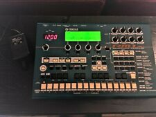Yamaha RM1X Sequence Remixer- Single Owner, Lightly Used