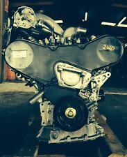 Toyota Highlander 3.0L FWD Engine 2001 2002 2003 88K Miles