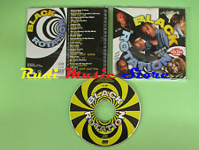 CD BLACK ROTATION compilation SNOOP DOGG DOWN LOW COMA (C17) no mc lp vhs dvd