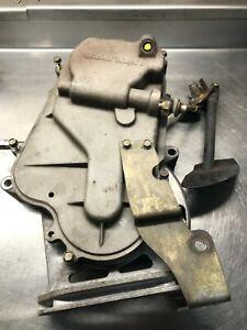 polaris classic xc edge 600 reverse chain case