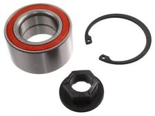 NEW VORDERKANTE FRONT AXLE WHEEL BEARING KIT OE QUALITY VWK146