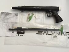 Salvimar Speargun for Spearfishing While Scuba Diving Snorkeling