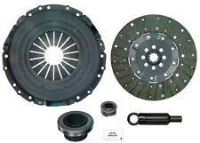 Clutch Kit-Press and Driven Plate Kit (w/Cover) ACDelco Pro 381892