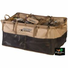 New Rig'Em Right Waterfowl Long Haul Duck / Goose Decoy Bag
