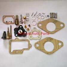 Carburetor Repair Kit Daihatsu Hijet S80LP S81P S82P S83P