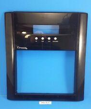 2260992W Whirlpool Refrigerator Dispenser Front Panel; C5-3