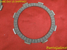 5pc Clutch Plate Set, 22201-107-000, 22201-KA3-700, 22201-KB4-670, 22201-GF6-000