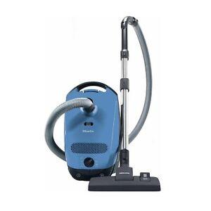 Miele Classic C1 Hardfloor Vacuum