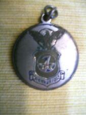 Seventh Air Force 1967 Saigon Medal