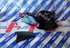 Specchio Retrovisore Comando Elettrico Sn Originale Lancia Dedra Delta 82447975