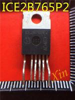 BD 9483F Circuito integrato BD9483F