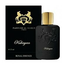 Kuhuyan by Parfums de Marly 4.2 oz EDP Cologne / Perfume for Men / Women NEW