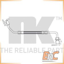 FRONT RIGHT BRAKE HOSE FORD NK OEM 6184721 852575 GENUINE HEAVY DUTY