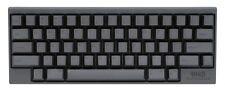 PFU PD-KB400B Happy Hacking Keyboard Professional2 HHKB Professional2 Black F/S