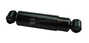 Stoßdämpfer SAF Luftfederung L= 350 / 532 mm Anhänger / Auflieger 2 376 0072 02