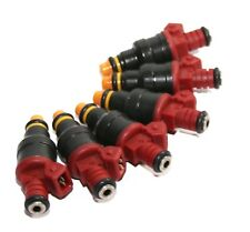 1set(6)Fuel Injector for 92-00 Plymouth Voyager/Dodge Grand Car 3.0L V6 (Fits: Plymouth Grand Voyager)