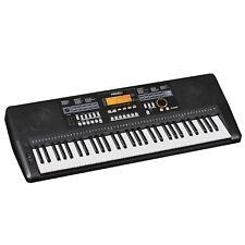 Medeli A300 Electronic Keyboard - 61 Key Touch Sensitive - New
