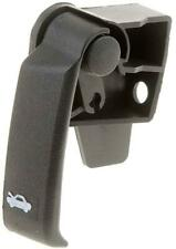 New Hood Release Handle For Silverado Sierra Truck 99-06 Tahoe Yukon 00-06