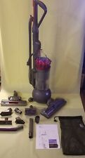 Dyson Ball Complete UP13 Upright Vacuum