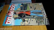 DYLAN DOG # 218 - L'INCUBO DIPINTO - 2004 - SERGIO BONELLI EDITORE - 1a EDIZIONE