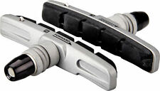 Bicycle Direct/Linear Pull (V-Brakes) Brake Pads