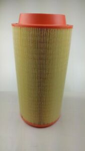 NAPA Gold 9131 Premium Air Filter