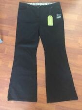 Marks and Spencer Flared 30L Trousers for Women