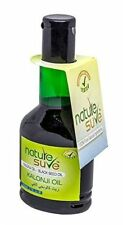 Nature Sure Combo Pack Of Kalonji Oil Jonk Tail Leech Oil Hair Growth Oil 100 Ml