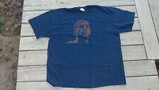 Rare Nike Lebron James Darth Vader Mens 2Xl T-Shirt Nba Basketball