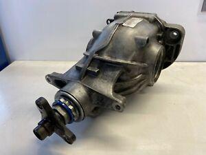 BMW F10 535d/535dx auto rear axle differential 2.65 7565367/7630824 Quaife LSD