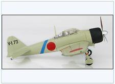 HA8805 A6M2 Zer  IJN,Pilot: S. Sakai,Rabaul 1942, Hobbymaster 1:48,NEU 10/2018&