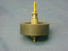 Sansui 8080 9090 8080BD 9090DB tuning wheel shaft and counter balance