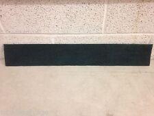 "Scrubble Acs 94-609 Medium Duty Green Stripping Pad, 4"" x 25"", Scouring Pads 25"