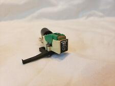SUPER RARE! Audio-Technica LM101E Cartridge, Stylus & Yamaha PL-5 Headshell